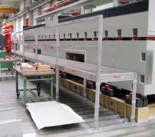 380-passerelle-realizzate-con-il-ns-sistema-palco-1